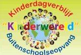 Kinderdagverblijf Kinderwereld